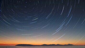 cosmic views for september 2020