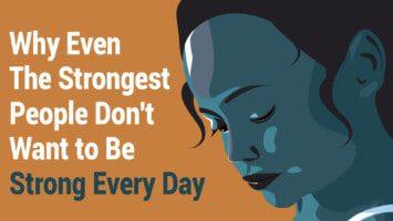 strongest people