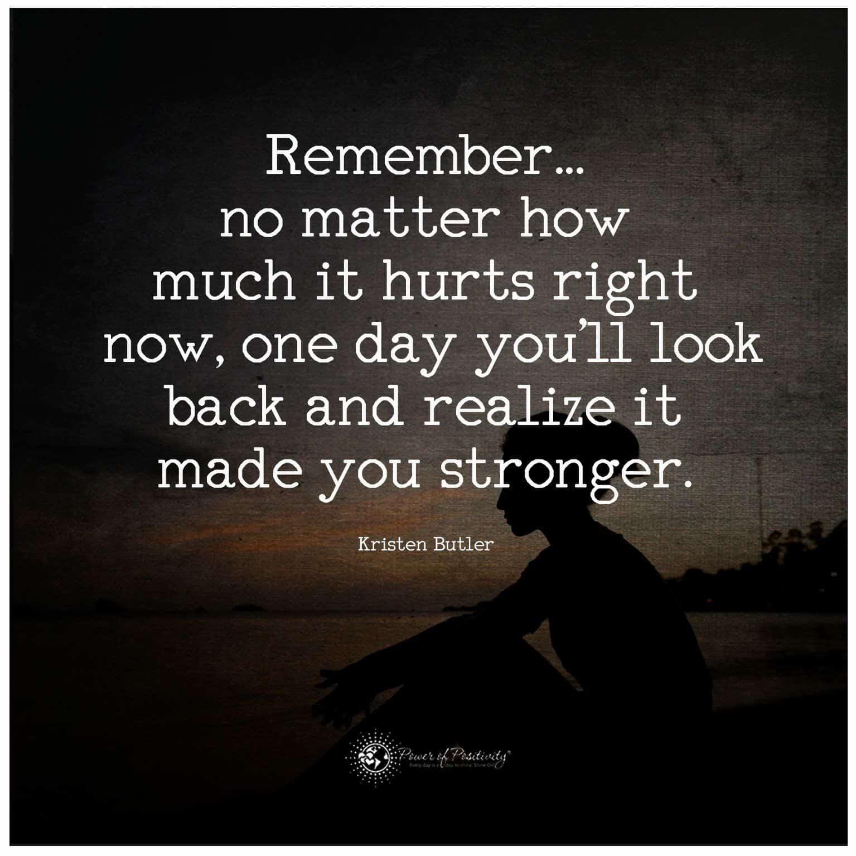 reduce trauma