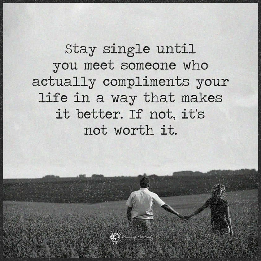 make a relationship work