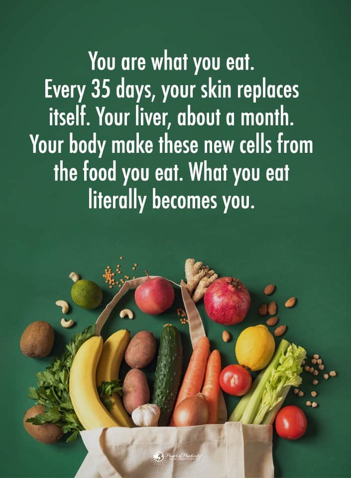 mental decline foods to eat