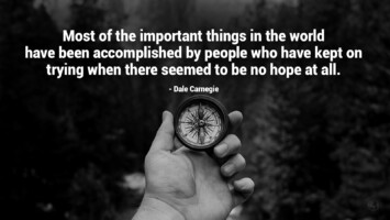 quotes on hope