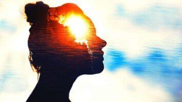 achieve mindfulness