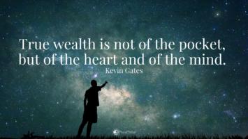 pop quote