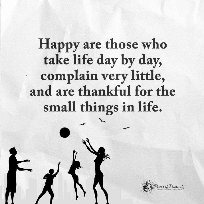 quotes on thankfulness