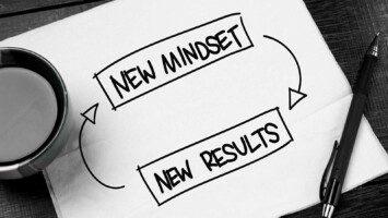 improve motivation