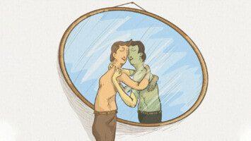 narcissist behaviors reveal