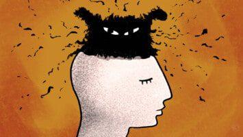 catastrophic thinking