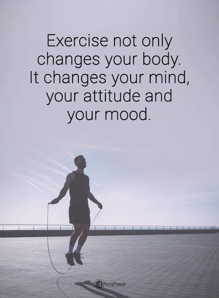 boost mental health