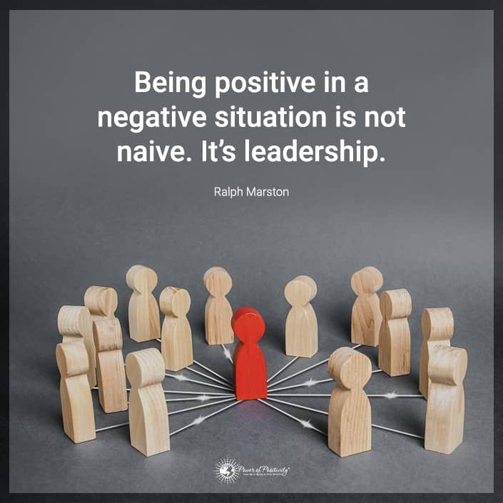 negative vibes