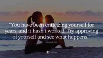 body positive quote