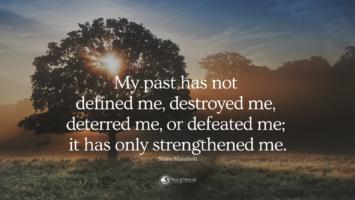 rumination quote