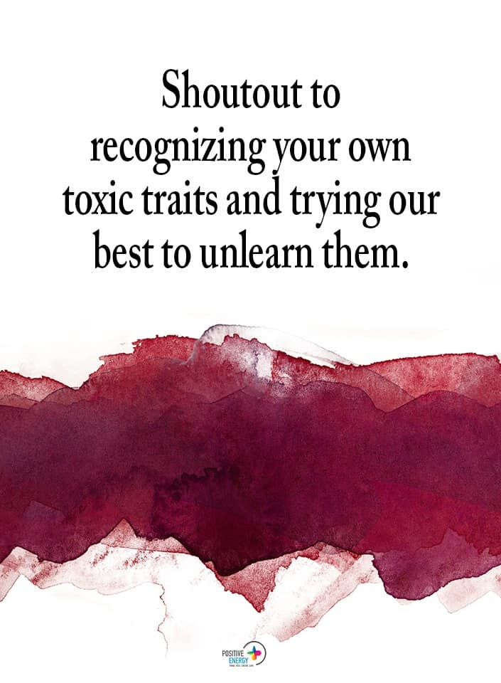 12 Types of Toxic People to Avoid Every Day