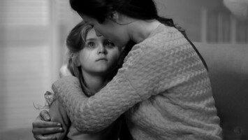 children who listen