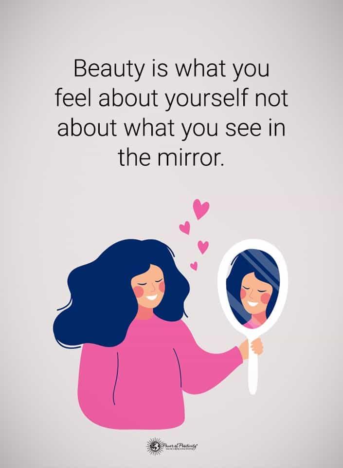 beauty meme