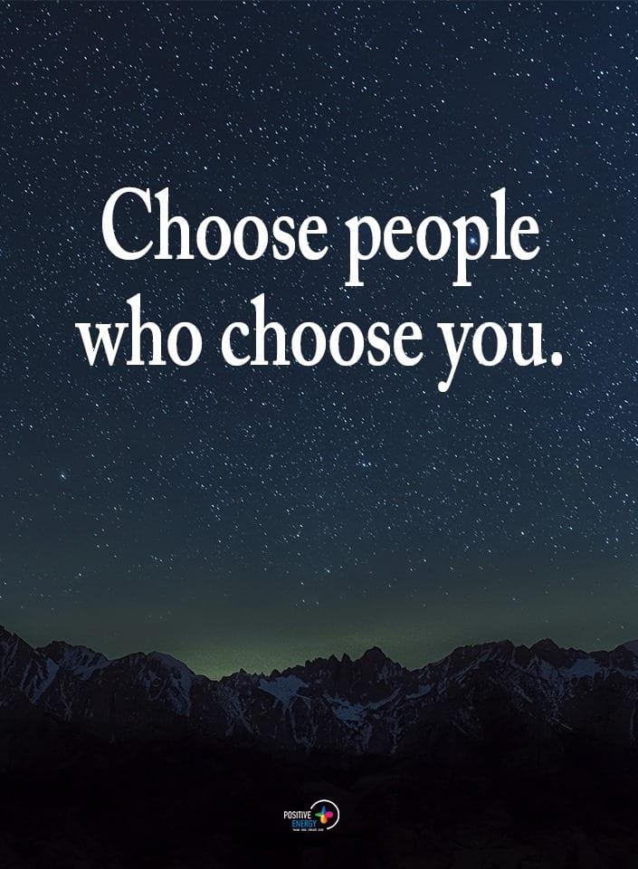choose people meme