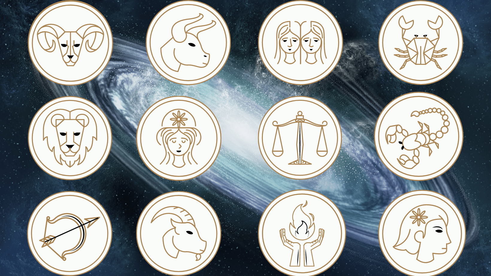 Astrologer Reveals Your Horoscope for July of 2021