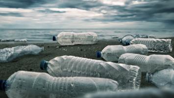 reduce plastic waste