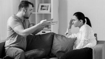 conversational narcissist