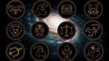 zodiac monthly horoscope