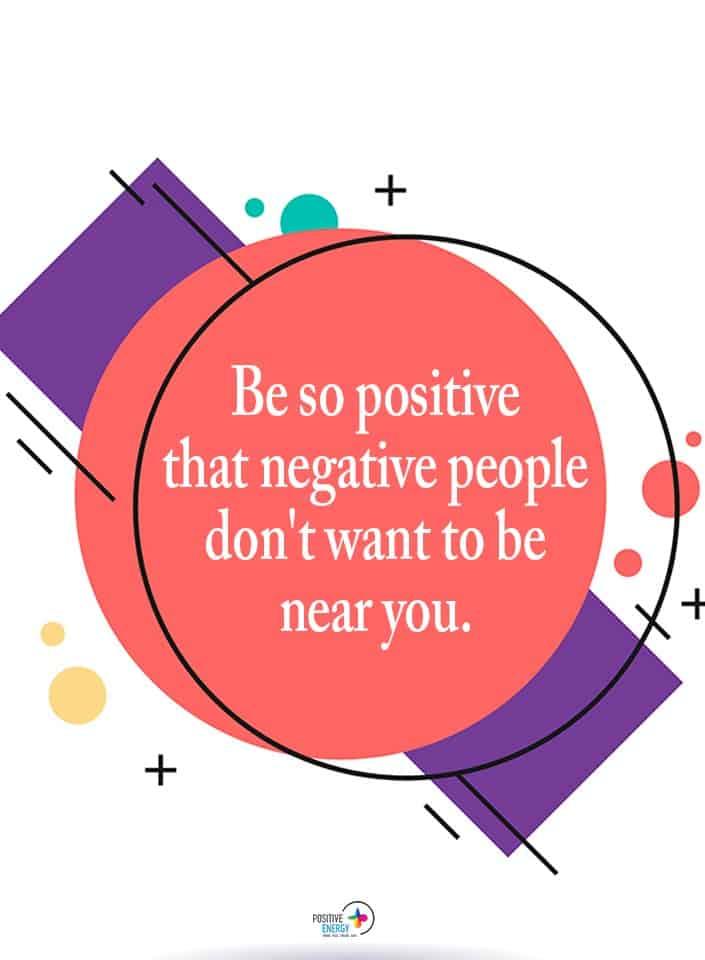 decrease motivation
