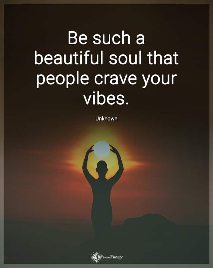 cultivate acceptance