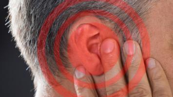binaural hearing aids