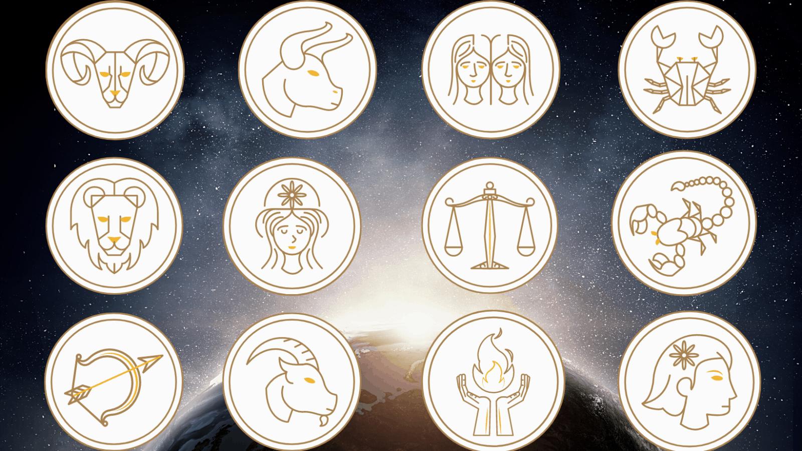 september 2021 horoscope