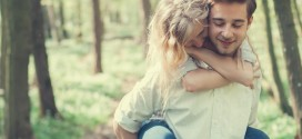 10 Things to Look for in a Future Spouse